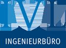 IVL - Ingenieurbüro für Versorgungstechnik Lier